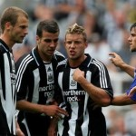 These are the 'SIGNS' of Success for Toon this season