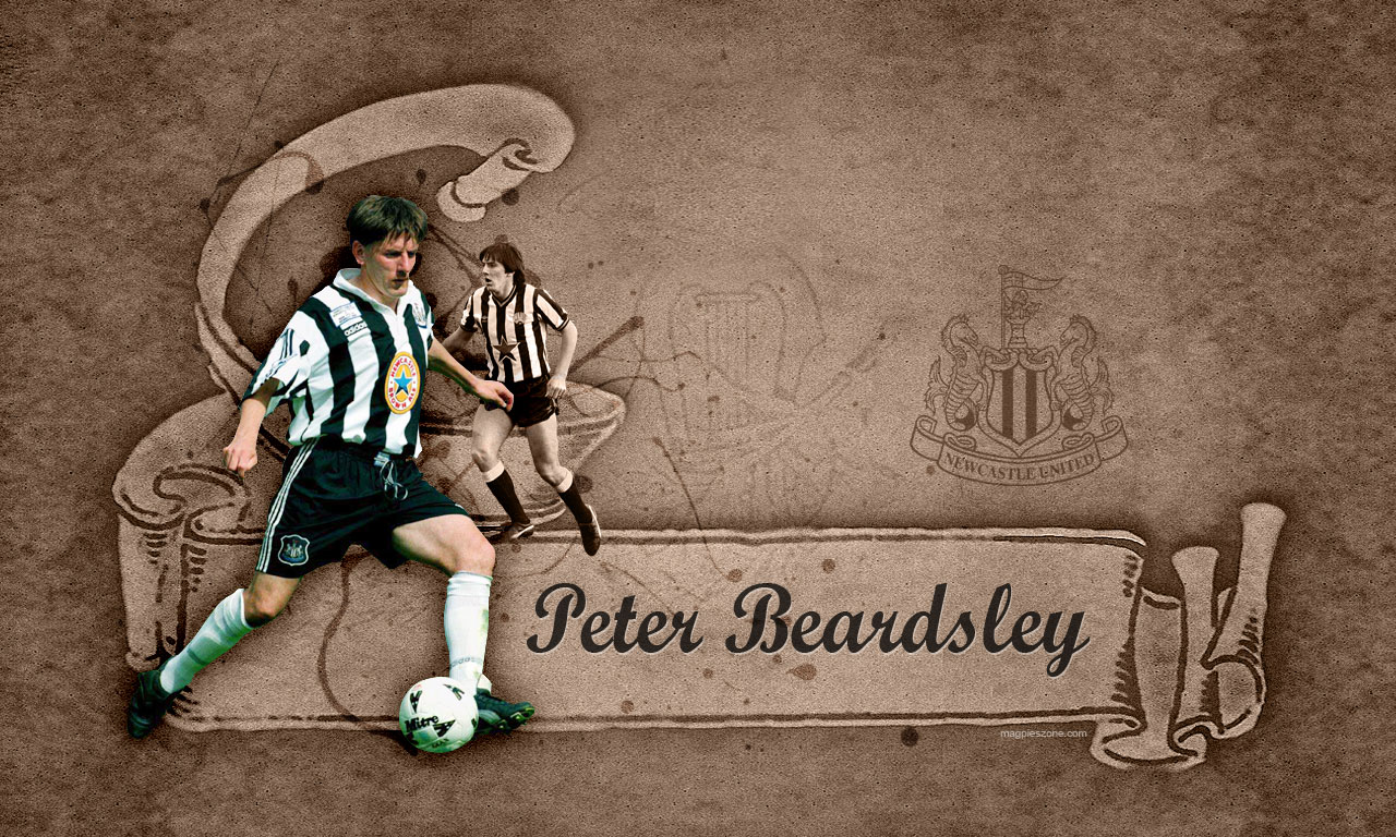 peter beardsley retro 1280x768
