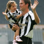 Owen Will Scores to Win Toon Army Faithful