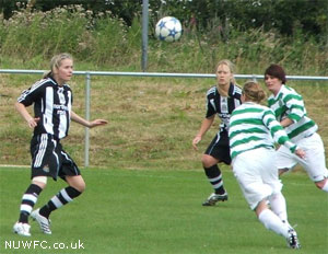 03122007 nuwfc fa cup