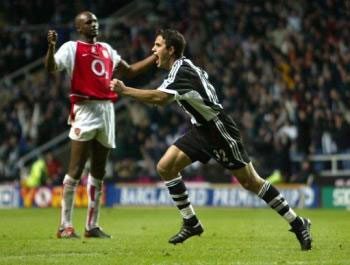 03122007 robert vs arsenal