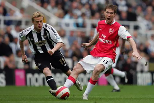 05122007 newcastle vs arsenal