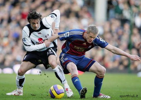 15122007 fulham vs newcastle