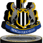We Need All Toon Heroes on Sunday Ready to Ram It Down