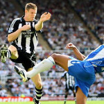 Newcastle Will Thinking Outside The Box