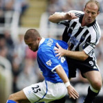 Newcastle vs Birmingham – Game Preview