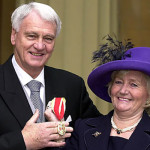 Sir Bobby Robson, A Knight To Remember