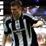 James Milner Could Have His Part on Monday Night