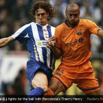 Fabrizio Coloccini is on the way to Toon according to agent
