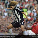 Newcastle Final Countdown in summer transfer window