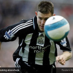 James Milner handling official transfer fee request to Newcastle United