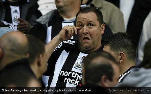 31082008 mike ashley