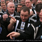 04092008_mike-ashley