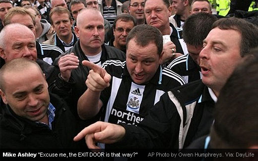 04092008 mike ashley