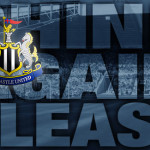When we able to call Newcastle United is OUR Club again