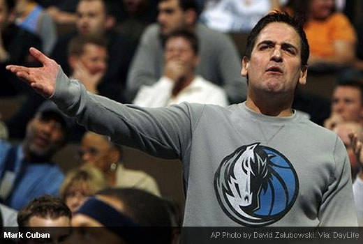 12112008 mark cuban