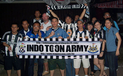 12092010 Indo Toon Army