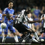 Toon Star Calls For Points On The Tyne