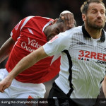 Newcastle United look for Kuqi positives