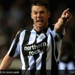 Kevin Nolan calls for goals