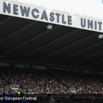 Newcastle United Match Predictions