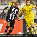 Newcastle United is attractive club for overseas players