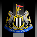 the Black and Whites of Newcastle United [Magpies Zone]