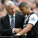 Newcastle United success are not only about Big Names signing with big money spend