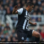 Newcastle United vs Wigan Athletic match review