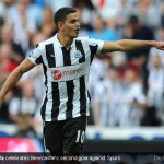 Newcastle United v Tottenham Hotspur match review