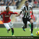 What can we take from Newcastle home defeat against Swansea