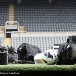 Newcastle United Season 2012-2013 Review