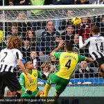 Magpies 2 – 1 Canaries