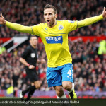 Keeping Cabaye key to Euro chances