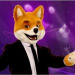 How to get the Foxy Bingo Bonus