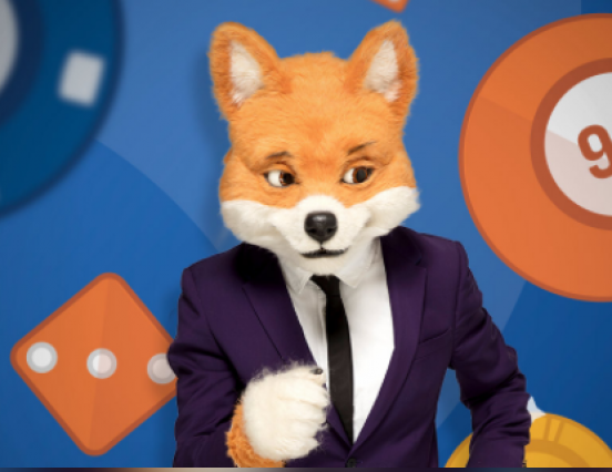Foxy Bingo review: Get our verdict here!