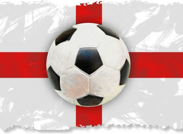 Magpies Who Played For England at the Euros