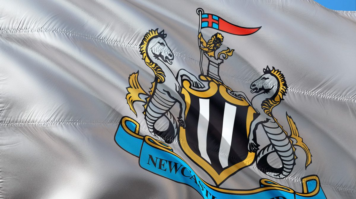 Ayoze Perez is leaving Newcastle United for Leicester City
