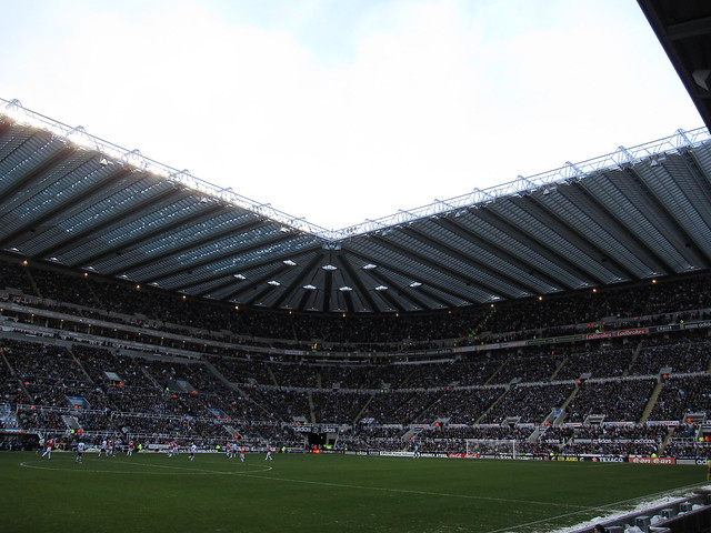 Newcastle-United-Premier-League-2019