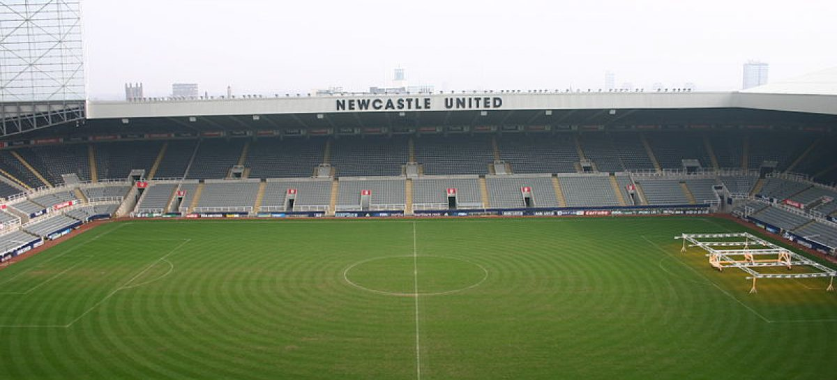 Newcastle United Premier League Predictions – Triumphs or Losses