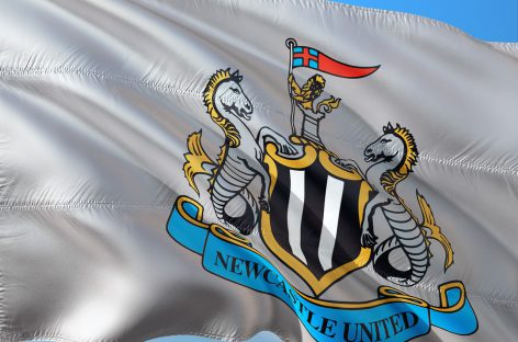The Most Expensive Transfers in Newcastle United's History