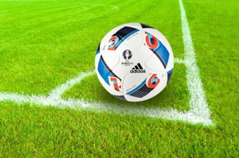 Interesting Facts about the UEFA European Championship You May not Know